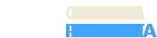 logo-light-176x43-1