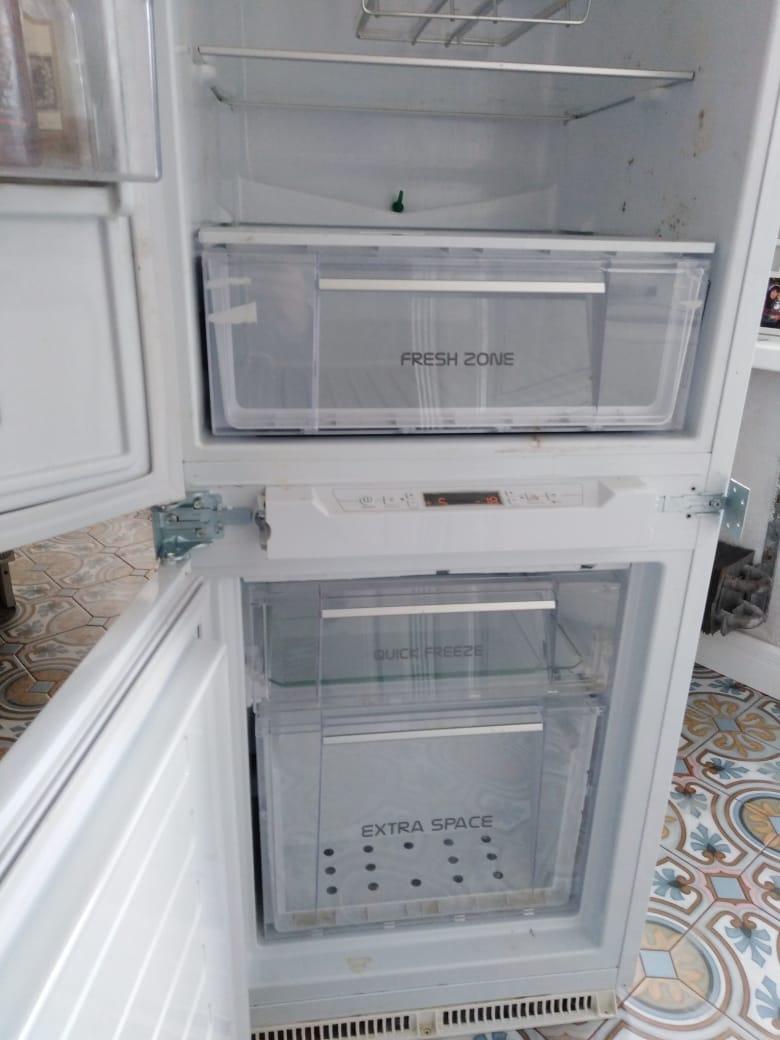 Ремонт холодильника Атлант в СПб